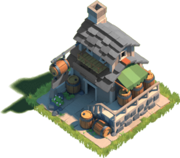 Building Tavern 1 5.png