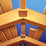 Alliance Technology/Storehouse Expansion I