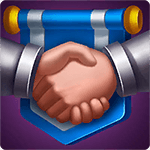 Alliance Technology/Together We Rise