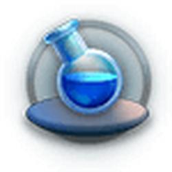 Alliance menu icon technology.png