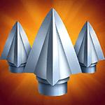 Alliance Technology/Archer Attack II