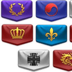 Civilization flags.png