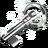 Item Silver Key.png