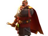 Commanders/Cao Cao