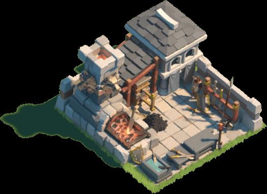 Buildings/Blacksmith