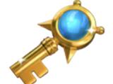 Items/Key