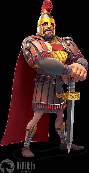 Belisarius.png