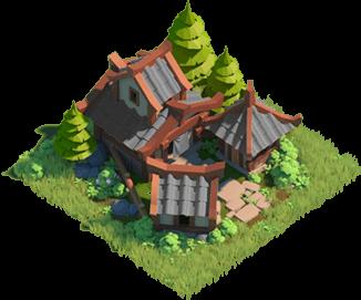 Buildings/Builder's Hut