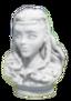 Item Keira Sculpture