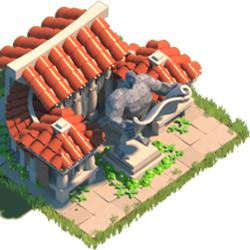 Buildings/Academy