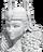 Item Æthelflæd Sculpture.png