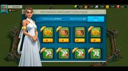 Rise of Civilizations - How Should You Spend Your Gems Guide