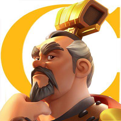 Rise of Kingdoms Wiki