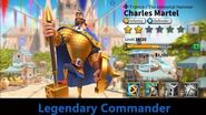 Rise of Civilizations Legendary Commander Charles Martel-0