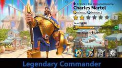 Rise of Civilizations Legendary Commander Charles Martel-0
