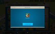 Screenshot 2020-08-04-22-40-58-369 com.lilithgame.roc.gp
