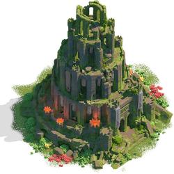Lost kingdom great ziggurat.png