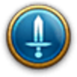 Menu icon expedition.png