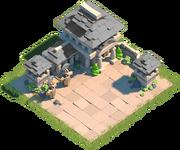 Building Barracks 1 5.png