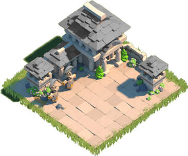 Buildings/Barracks