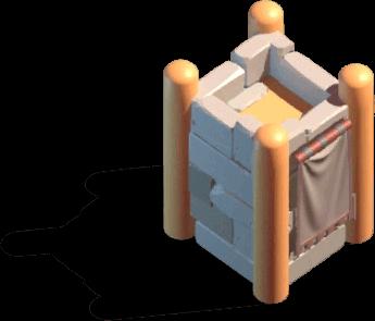 Buildings/Watchtower