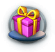 Alliance Gift