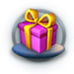 Alliance menu icon gift.png