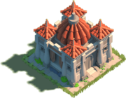 Building Castle 1 5.png