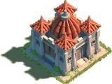 Buildings/Castle