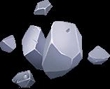 Items/Iron Ore