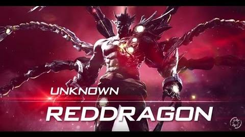 Red_Dragon_Official_Trailer