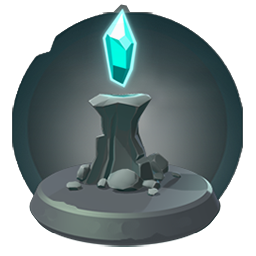 Crystal temple colorless.png