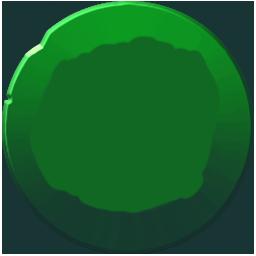 Bg spell green.png
