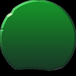 Bg green.png