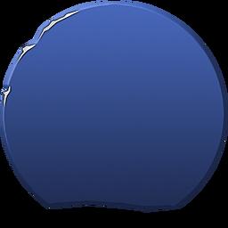 Bg blue.png