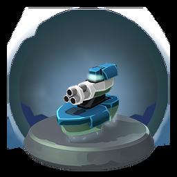 Gatlingdrone blue.png