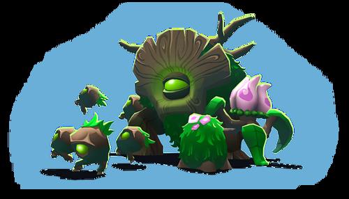 Splash legion green.png