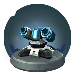 Missile turret blue.png