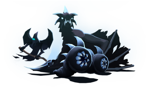 Splash legion black.png