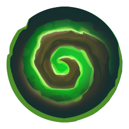 Entangling roots green.png