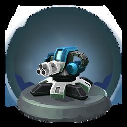 Gatling turret blue.png