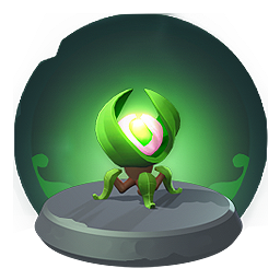 Heart of the forest green.png