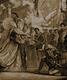 0306-Oath of Fealty