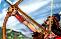 Barbarian Archers