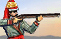 Janissaries.png