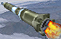 Nuclear Missile.png