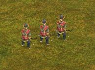 Elite Royal Hwarang