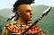 Elite Mohawk Spearmen