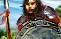Barbarian Phalanx