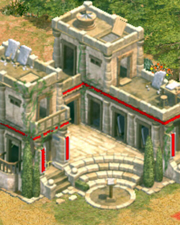 Library Rise Of Nations Wiki Fandom